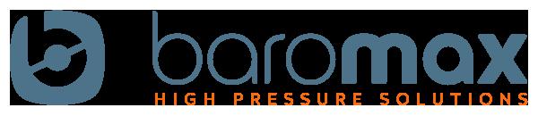 baromax GmbH