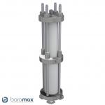 Hydraulic Intensifiers