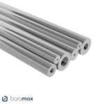 High Pressure Tubing, stainless steel